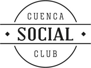 Cuenca Social Club