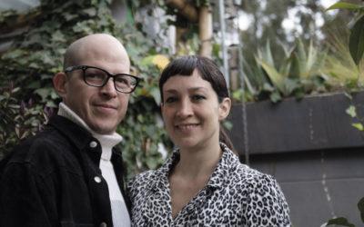 Teatro Brujo: viviendo el teatro